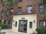 3725 12TH Street - Photo 33