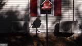 462 Dark Hollow Road - Photo 25