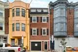 340 Fitzwater Street - Photo 1
