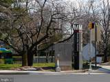 222 Lynn Manor Drive - Photo 33