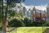 429 Ellet Street - Photo 1