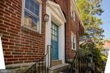429 Ellet Street - Photo 7