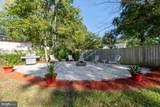 811 Kenyon Avenue - Photo 28