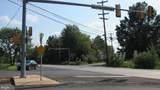 1806 Deep Run Road - Photo 6