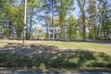 640 Bethel Church Road - Photo 84