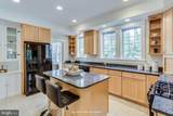 119 Forest Avenue - Photo 17