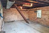 119 Forest Avenue - Photo 45