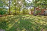 119 Forest Avenue - Photo 46