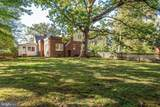 119 Forest Avenue - Photo 47