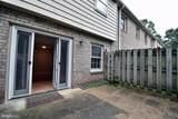 405 Greenbrier Court - Photo 11