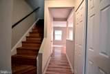 405 Greenbrier Court - Photo 2