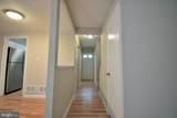 405 Greenbrier Court - Photo 3