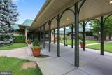 15100 Interlachen Drive - Photo 40