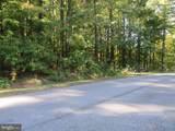 43 Belle Plains Drive - Photo 3