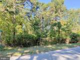 1605 Red Feather Trail - Photo 4