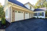 11201 Knolls End - Photo 45