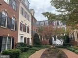 8835 Ashgrove House Lane - Photo 1
