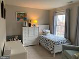 8835 Ashgrove House Lane - Photo 14