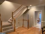 8835 Ashgrove House Lane - Photo 25
