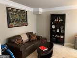 8835 Ashgrove House Lane - Photo 29