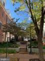 8835 Ashgrove House Lane - Photo 33