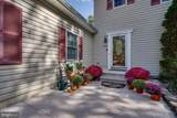 246 Frog Pond Road - Photo 4