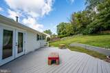 6515 Carriage Drive - Photo 4