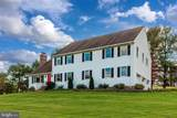 8502 Hollow Road - Photo 1