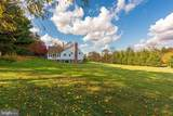 8502 Hollow Road - Photo 44