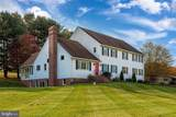 8502 Hollow Road - Photo 48