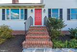8502 Hollow Road - Photo 49