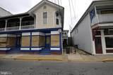 102 Commerce Street - Photo 1