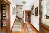 109 Mantua Avenue - Photo 11