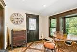 109 Mantua Avenue - Photo 26