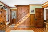 109 Mantua Avenue - Photo 42