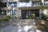3601 Wisconsin Avenue - Photo 18