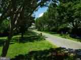5586 Leeward Lane - Photo 3