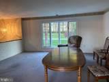 1706 Fern Glen Road - Photo 10