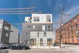 502 Cecil B Moore Avenue - Photo 56
