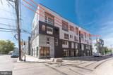 502 Cecil B Moore Avenue - Photo 57