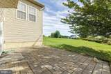 817 Holden Drive - Photo 15