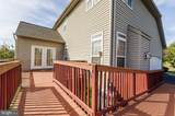 817 Holden Drive - Photo 18
