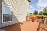 817 Holden Drive - Photo 20