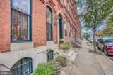 1802 Saint Paul Street - Photo 2