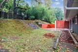 13315 Briarwood Drive - Photo 38