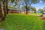 13315 Briarwood Drive - Photo 41