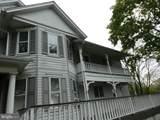 159 Richlandtown Pike - Photo 4