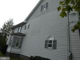 159 Richlandtown Pike - Photo 6