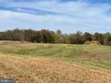 Lot 10 Mountain Ridge Way - Photo 3