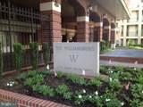 1276 Wayne Street - Photo 3